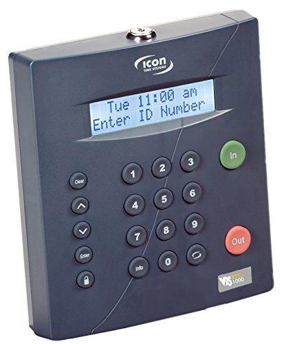 Más de 25 ideas increíbles sobre Time clock online en Pinterest - time card calculator
