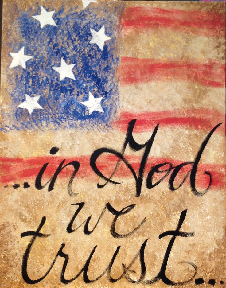 673 Best Images About Patriotic On Pinterest Red White