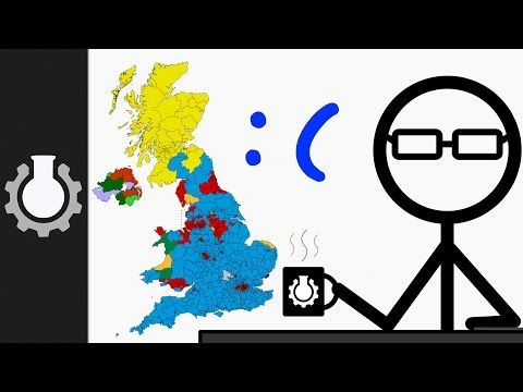 The Difference between the United Kingdom, Great Britain and England Explained - YouTube. VERY GOOD