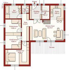 Alaprajz - Planum 82m2-től - készház, készházak, kész ház, készház szerkezet, előregyártott készház, makész, passzívház, passzívházak, készházas, gyorsház, könnyűszerkezetes ház, készházas, ház, házak, építés, készház építés, házépítés, tervezés, új lakások építése, kiemelkedő hőszigetelés, takarékos minőségi készházak, könnyűszerkezetes házak tervezése és kivitelezése, kész, könnyűszerkezetes, könnyűszerkezetes ház, könnyűszerkezet, gyorsház, faház, családi ház, családiház, alaprajz…