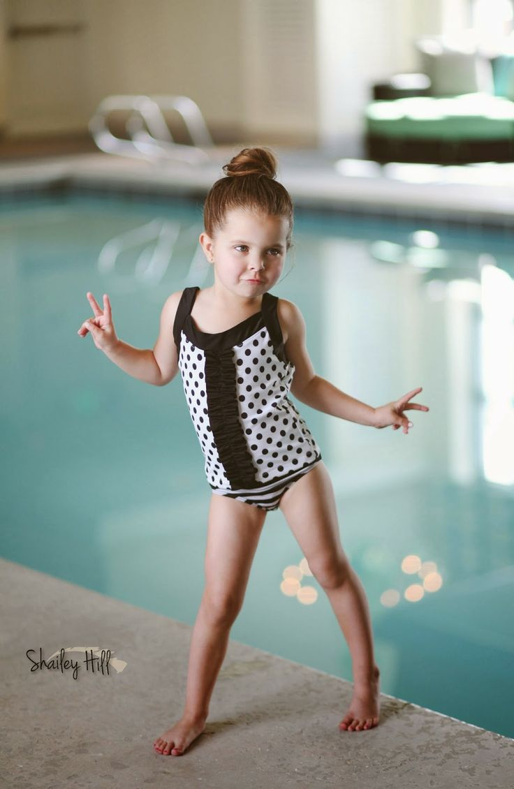 Albion fit tankini swimsuits swimsuits albion fit