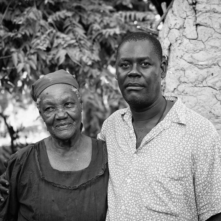 #lakou #LakouBadjo #gonaives #haiti #everydayhaiti #Vodoun #Vodou #africanbeliefs #africanheritage #resistance #portraits #documentaryphotography #ilovephotography #photooftheday #ohotography #bwphotography #decolonize #community #blacklooks
