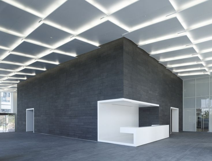 Best 1353 Modern Office Architecture Interior Design Community Images On Pinterest Architecture