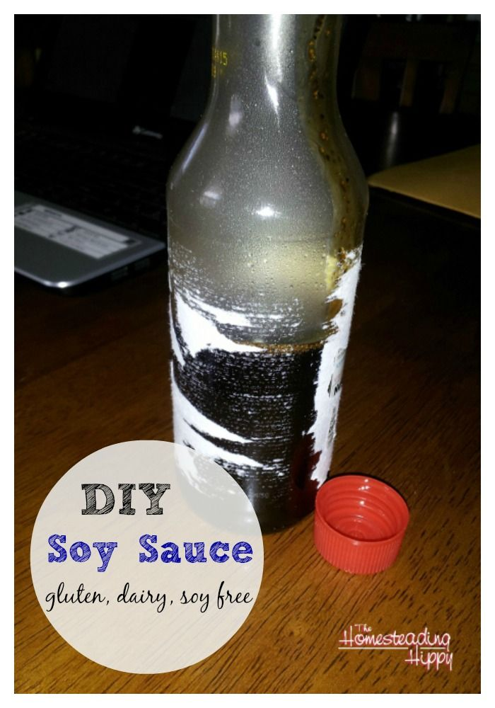 Best 25 soy sauce ideas on pinterest fish recipe with for Fish sauce gluten free