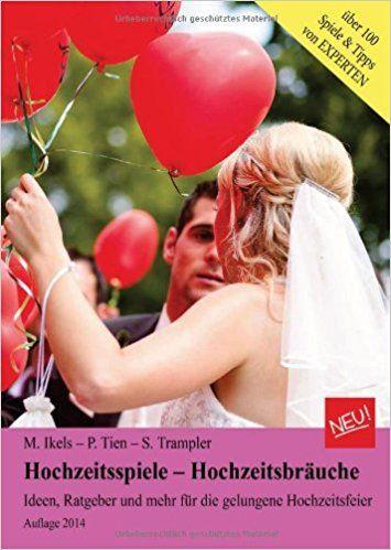 55 best Hochzeitsspiele images on Pinterest