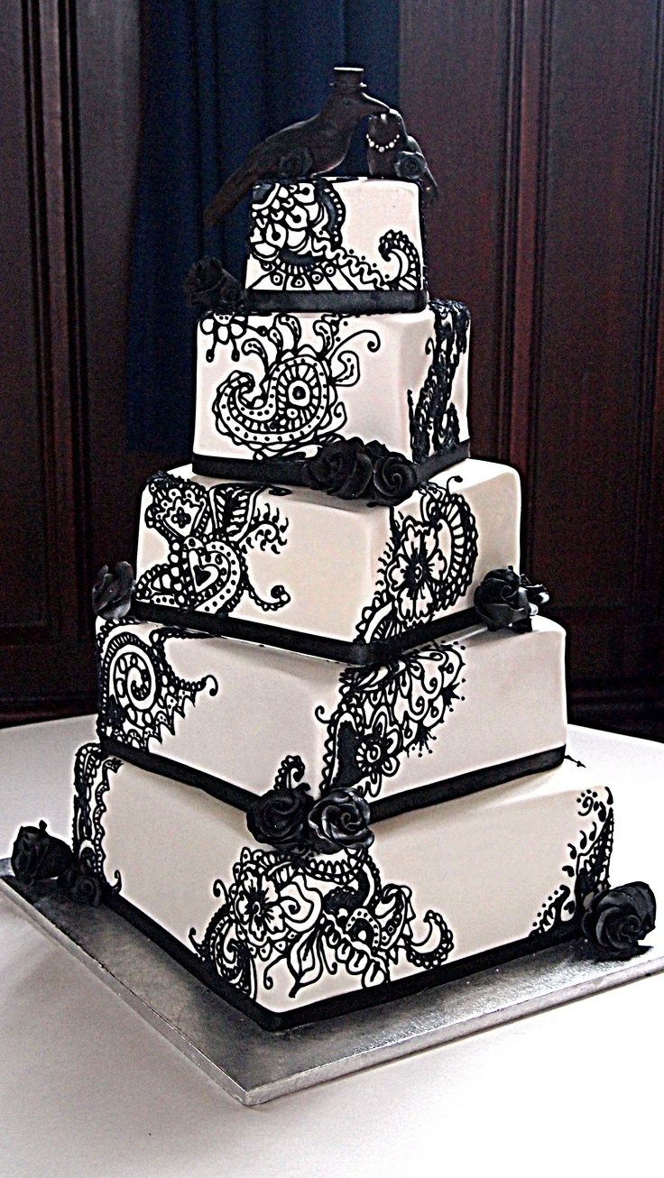 best wedding cakes images on pinterest marriage biscuits and cakes
