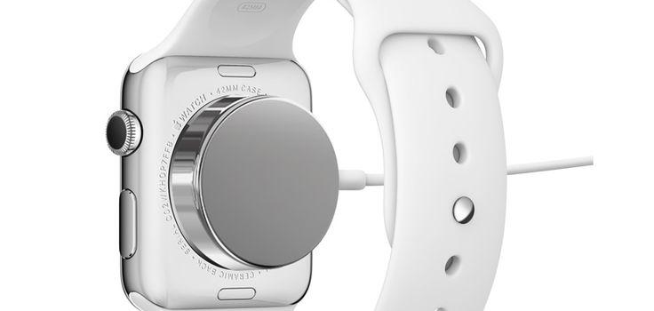 Encuesta de la Semana: ¿Qué te parece que el Apple Watch tenga que ser cargado una vez al día? - http://www.actualidadiphone.com/2014/10/29/encuesta-de-la-semana-que-te-parece-que-el-apple-watch-tenga-que-ser-cargado-una-vez-al-dia/