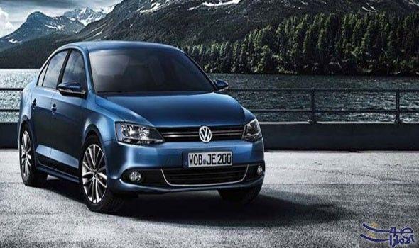 شركة ساماكو تؤكد وصول سيارة فولكس فاغن إلى معارضها أعلنت ساماكو للسيارات الوكيل الحصري لسيارات فولكس فاغن في السعودية عن Volkswagen Jetta Volkswagen Suv