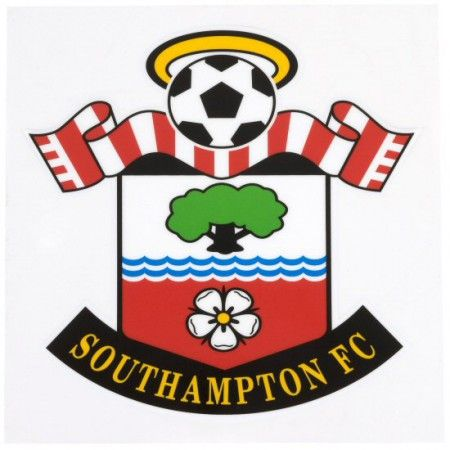 Started a fantasy football blog. My first post is about the fine form of Southampton.