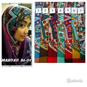 S4 Maroko s4-01 Rajut Rawis uk120x120 085855741030 only sms Pin BB by reQuest Buy Now Or Cry Later ;)