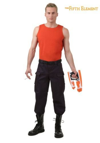 http://images.halloweencostumes.com/products/34253/1-2/fifth-element-korben-dallas-costume.jpg
