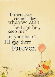 Losing A Loved One Quotes And Sayings Delectable 36 Best Rip Best Friend Images On Pinterest  Grief Thoughts And