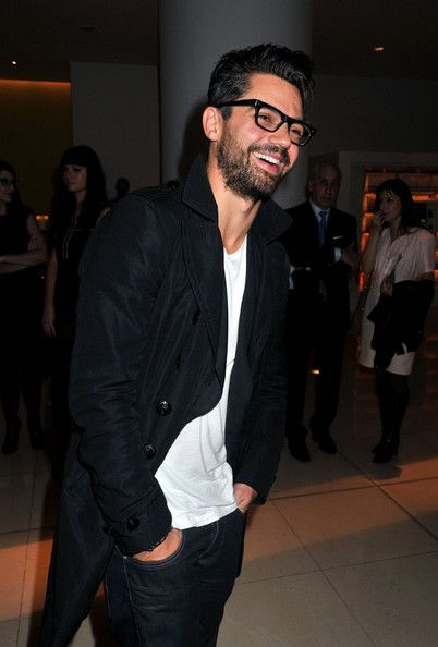 Dominic Cooper Photos Photos - 'Backbeat' press night at the Duke of York's theatre and afterparty at Asia de Cuba at the St Martin's Lane Hotel, . - 'Backbeat' press night