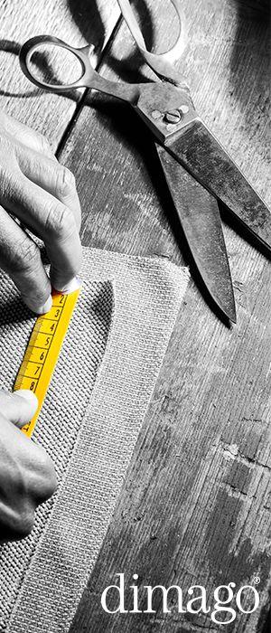 dimago is het exclusieve merk van Deco Home en Verf & Wand. De collectie bestaat uit hoogwaardige, kwalitatieve #verf #behang #stoffen, #raamdecoratie #shutters #vloeren #tapijt.