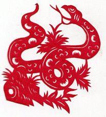 El horóscopo chino tiene como Regente en Mayo a la Serpiente de Metal. Comienza el día 6 de Mayo y finaliza el 5 de Junio. Sepamos las previsiones durante este mes para cada uno de los doce animales que lo componen. http://www.alotroladodelcristal.com/2015/05/horoscopo-chino-mes-de-mayo-de-2015.html