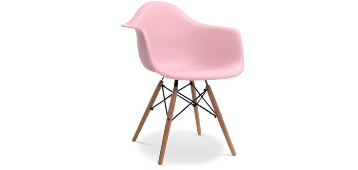 Best 25 chaise daw ideas on pinterest rev tement de sol - Chaise eames belgique ...