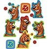 Scooby doo party supplies australia