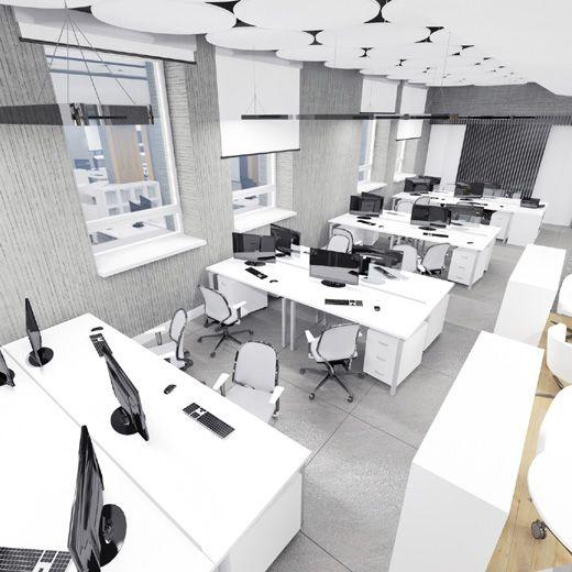 mesa oficina diseño
