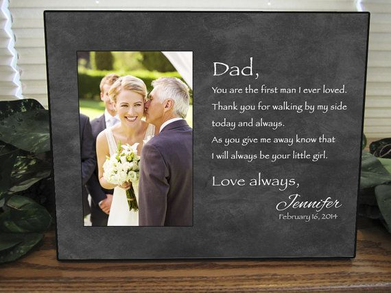 The 25 best wedding gifts for parents ideas on pinterest the 25 best wedding gifts for parents ideas on pinterest thoughtful engagement gifts wedding presents for parents and photo wedding gifts junglespirit Image collections