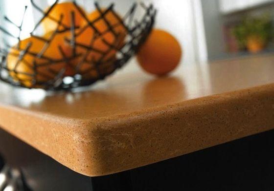 Best 25 Stone Countertops Ideas On Pinterest Soapstone Countertops Dark Wood Kitchens And