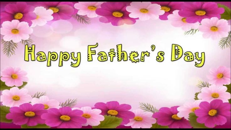 fathers day message to husband,  fathers day messages for cards,  fathers day wi...
