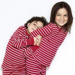 Unisex pjs: Kids Pjs, Kids Stuff, Polarn O' Pyret, Pyret Jama, Kids Ideas, Kids Clothing