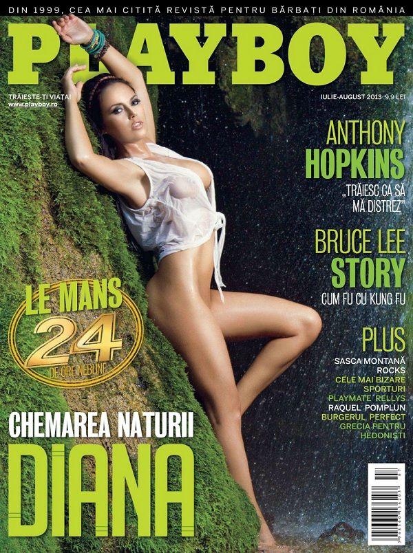 2000 romanian nude