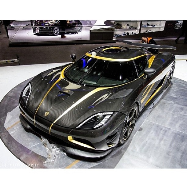 Swedish Car Koenigsegg: 207 Best Images About Swedish Cars On Pinterest