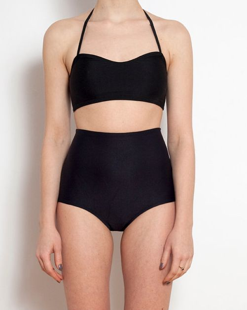 15-vintage-inspired-swimsuits