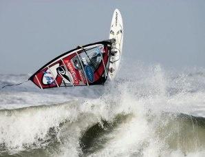 Surf World Cup Sylt, © Hoch Zwei