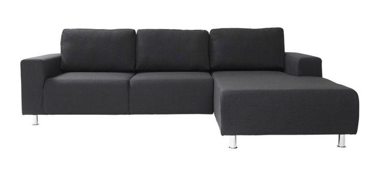 die besten 17 ideen zu billige sofas auf pinterest sofa. Black Bedroom Furniture Sets. Home Design Ideas