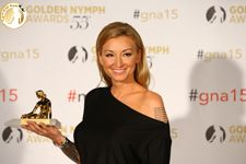 Best Current Affairs Documentary - The ghost People - Martyna Wojciechowska (Reporter - Director) - Poland