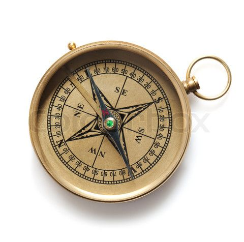 http://www.colourbox.com/preview/2268338-217449-vintage-compass-on-white-background.jpg