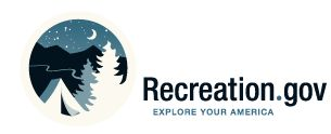 Recreation.gov - Explore your America - Search for a certain location and it will show you things to do and see in that area!