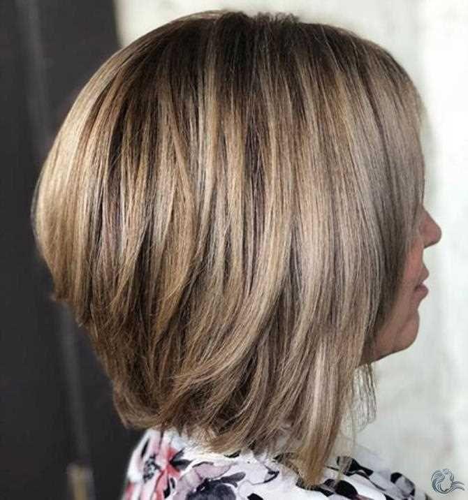In Diesem Artikel Finden Sie Viele Coole Bilder Und Ideen Dafur Hair Coole Bob Bobfrisuren Bobs Haircuts Long Bob Haircuts Long Bob Haircut With Layers