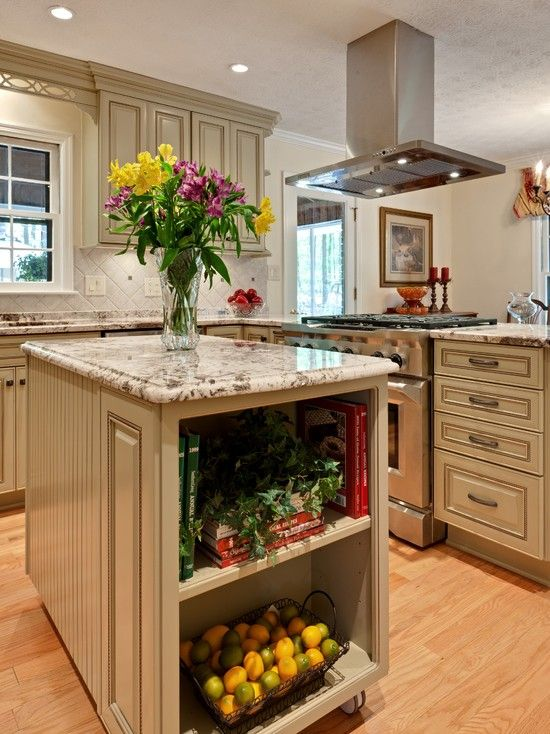 Kitchen Island Ventilation 54 best kitchen cooktop ventilation images on pinterest | kitchen