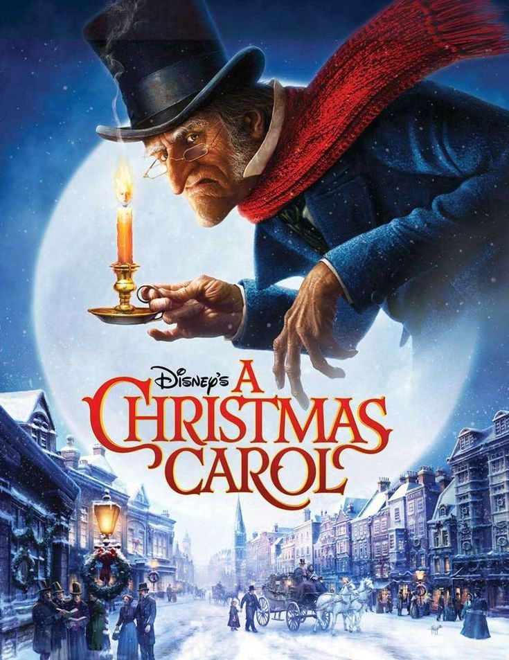 25 Best Holiday Movies Of All Time Best Holiday Movies Great Christmas Movies Disney Original Movies