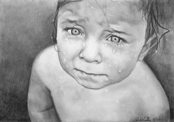 Time to go Home, pencil on paper, drawn aged 17 yrs. Prints available, visit my website www.rebekahcodlinart.co.nz