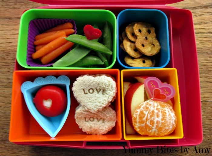 105 best images about lunch ideas february on pinterest groundhog day hot dogs and bento box. Black Bedroom Furniture Sets. Home Design Ideas