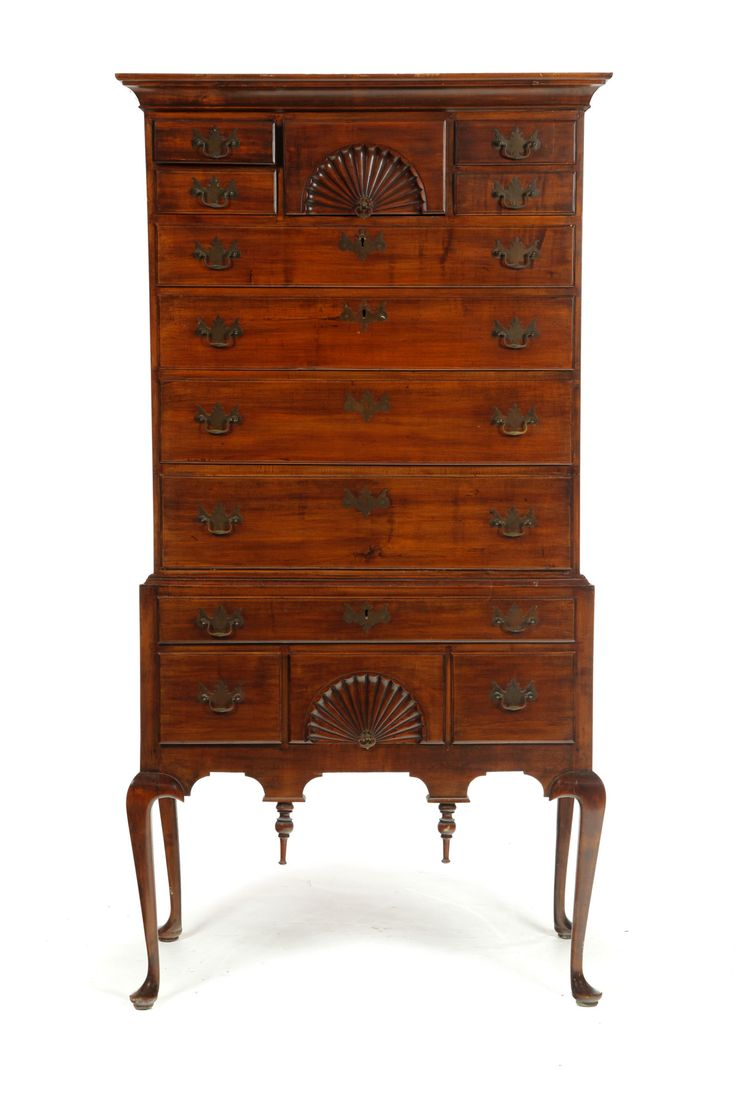 64 Best Rare American Furniture Designs Images On