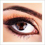 Make-up tips en make-uplessen met opmaaktechnieken en make-upproducten - Trendystyle, de trendy vrouwensite