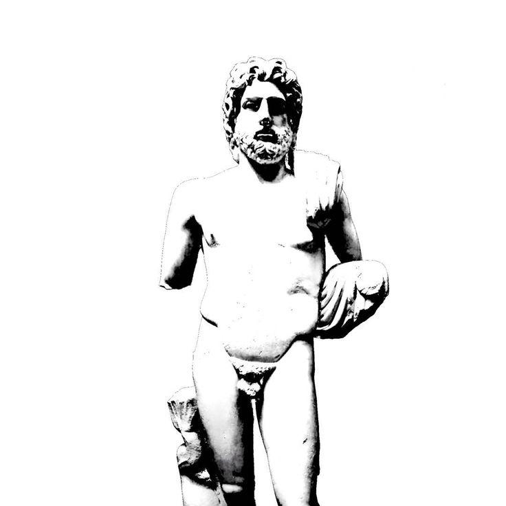 #vscoturkey #arkeoloji #heykel #müze #museum  #siyahbeyaz #contrast #art #arts #sanat #tarih #gezmeler #istanbul #benimkadrajim #kadrajturkiye #kadrajimdan #gununkaresi http://turkrazzi.com/ipost/1523891915426491327/?code=BUl85-HFeu_