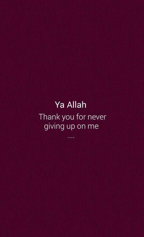 Allah'im elhamdulillah❤️