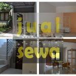 #Jual: Rumah di Town House GRAND SARIWANGI Lt./Lb. 78/70m2 #Bdg Info: FIRMAN –…