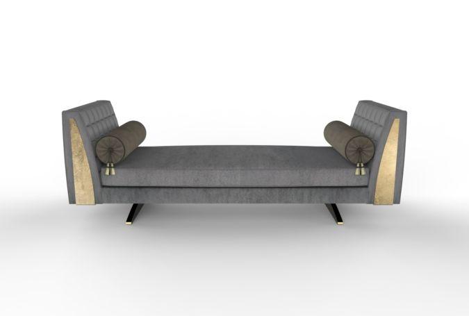 Divano disegno ~ Oltre 25 fantastiche idee su divano senza schienale su pinterest