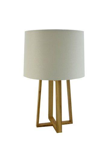 Odin Table Lamp
