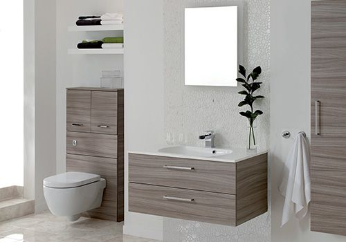 17 best images about shades modular bathrooms by moores on pinterest the o 39 jays shades and - Idea bagno lonigo ...