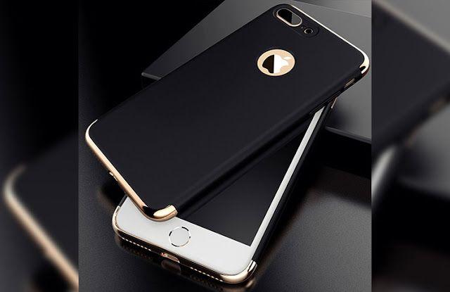 esourceparts : Best Smartphone Deals for Black Friday 2017