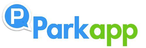 https://www.parkapp.com/parkings/algeciras  Ofertas de Parking en Algeciras. Parkapp es la primera Web para Reservas de Parking. Ofertas de Parking y Larga Estancia Low Cost en toda España con hasta el 50% de descuento para Reservas Online