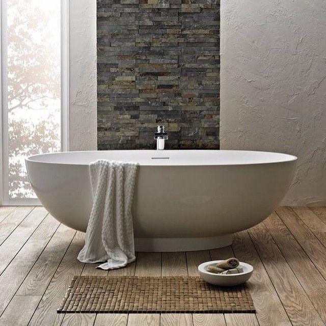487 besten sch ner wohnen home sweet home bilder auf pinterest sch ner wohnen ideen zur. Black Bedroom Furniture Sets. Home Design Ideas